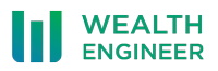 WEALTH Engineer | Blog